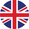 This image has an empty alt attribute; its file name is 59-598788_uk-flag-icon-english-language-flag-icon-hd-e1618993082471.png